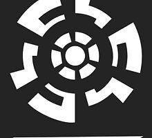 Stark Industries Arc Reactor by slr81