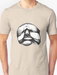 Blubba T-Shirt