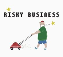 Risky Business 1 by Twaggies