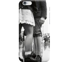 OKTOBERFEST iPhone Case/Skin