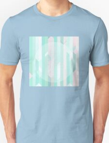Wooden pattern 2 T-Shirt