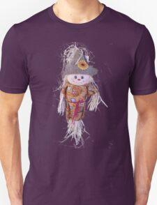 Rafia Doll ll Unisex T-Shirt