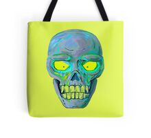 Curse Of The Undead (CUSHIE) Tote Bag