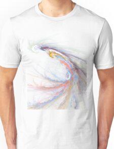 HEAVENS COLORS Unisex T-Shirt