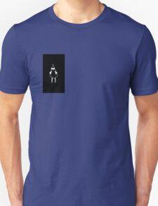 Anime Pear Unisex T-Shirt