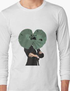 Lizbehonest Long Sleeve T-Shirt