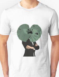 Lizbehonest Unisex T-Shirt