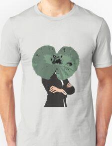 Lizbehonest T-Shirt