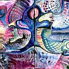 Sign of Typhon and Apophis by Davol White