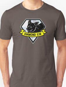 Diamond Ein T-Shirt