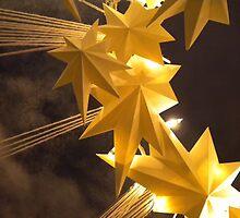 star light star bright by schadenfreude