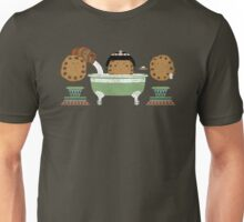 Cleopatra Was A Cookie T-Shirt