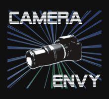 camera envy by vampvamp