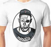 Golf Wang - zombieCraig Unisex T-Shirt