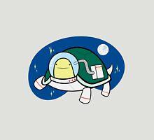 Space Turtle a.k.a Turtlenaut Unisex T-Shirt