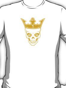 The Yellow King (True Detective) T-Shirt