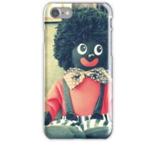 Good Golly....it's Jolly!! iPhone Case/Skin