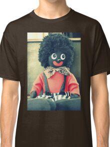 Good Golly....it's Jolly!! Classic T-Shirt