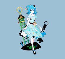 Touhou - Seiga Kaku Unisex T-Shirt