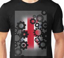 Steampunk UK Unisex T-Shirt