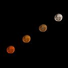 moons by vampvamp