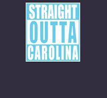 Straight Outta North Carolina Unisex T-Shirt