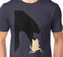 Alien Xenomorph Unisex T-Shirt