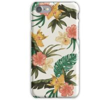 Cocoloco- Ivory iPhone Case/Skin