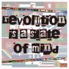 Revolution is.. by KISSmyBLAKarts