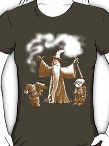 SantAlf! T-Shirt