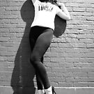 hold that pose by KVP karma view photography