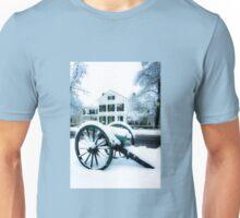 Contrasts Unisex T-Shirt