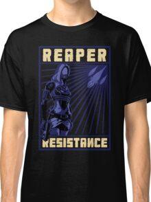 Tali Constructivism Classic T-Shirt