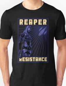 Tali Constructivism T-Shirt