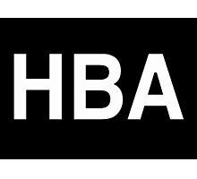 HBA by AkioOfficial