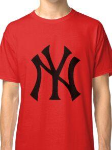 Yankees Classic T-Shirt