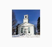 Kingsbury Baptist Church T-Shirt