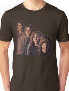 Iggy Pop The Stooges T-Shirt Unisex T-Shirt