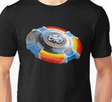ELO Ship - Electric Light Orchestra Unisex T-Shirt