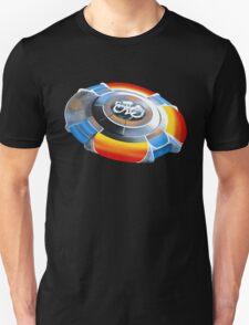 ELO Ship - Electric Light Orchestra T-Shirt