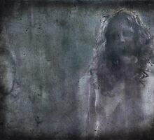 The Walking Dead 2 by Jeff Clark