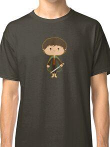Mini Adventurer Classic T-Shirt