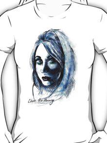 Blind Mag T-Shirt