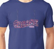 Grease: The Musical Unisex T-Shirt