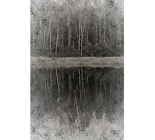 Dreams  Photographic Print