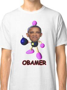 OBAMER Classic T-Shirt
