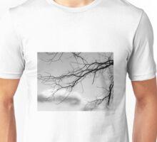 Stark Reality Unisex T-Shirt