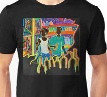Menace II Society Unisex T-Shirt