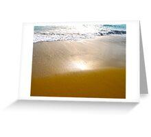Bassuki best greece.... ! ♥♥♥♥. by Brown Sugar .Ija sas !!!! views (415) Many many thanks !!! Greeting Card