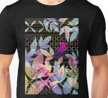 Garden Music Unisex T-Shirt